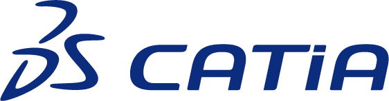 3DS_CATIA_Logotype_RGB_Blue.png