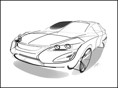 Natural_Sketch.png