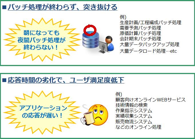 OracleDB_01.png